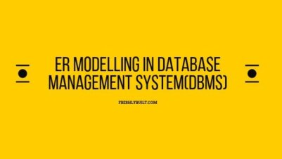 ER-Modelling-in-DataBase-Management-SystemDBMS